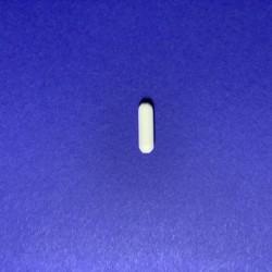 ΜΑΓΝΗΤΑΚΙΑ ΑΝΑΔΕΥΣΗΣ 20*6 mm