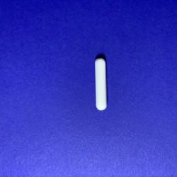 ΜΑΓΝΗΤΑΚΙΑ ΑΝΑΔΕΥΣΗΣ 40*8 mm