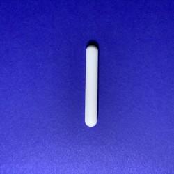 ΜΑΓΝΗΤΑΚΙΑ ΑΝΑΔΕΥΣΗΣ 60*9mm