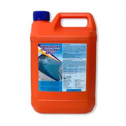 ΚΡΟΚΙΔΩΤΙΚΟ KL977  5kg  (οταν το νερό της πισίνας είναι θολό)