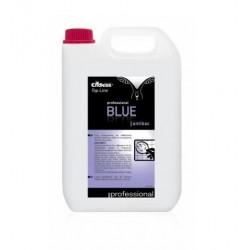ΑΠΟΛΥΜΑΝΤΙΚΟ ΓΕΝΙΚΗΣ ΧΡΗΣΗΣ TOPLINE BLUE ANTIBAC 5L