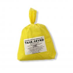 ΤΑΛΚ ΛΕΥΚΟ ΒΙΟΜΗΧΑΝΙΚΟ 1kg