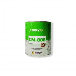 ΚΟΛΛΑ CARMY888 ΘΕΡΜΗ ΓΙΑ PVC