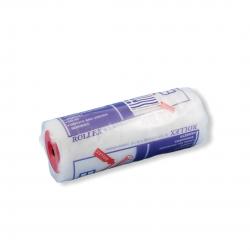 ΡΟΛΟ ΜΕΓΑΛΟ ROLLEX (με 100% πολυεστερικό πέλος)