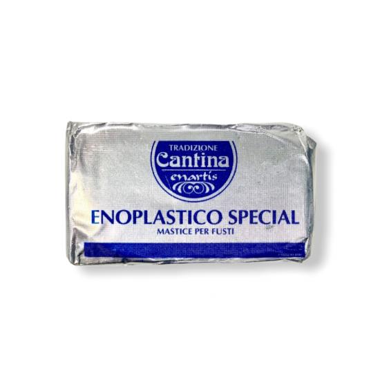 ENOPLASTICO SPECIAL 500g