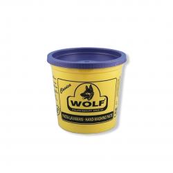 ΑΛΟΙΦΗ ΧΕΡΙΩΝ WOLF 1kg