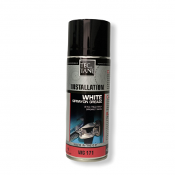 SPRAY ΓΡΑΣΟ ΛΙΘΙΟΥ (GREASE LUBRICANT SPRAY) 400ml