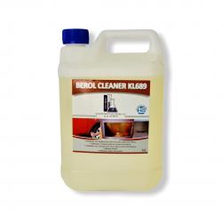 BEROL CLEANER KL689 4kg