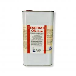 PENETRATE OIL KL759 4L (καθαριστικό σκουριάς)