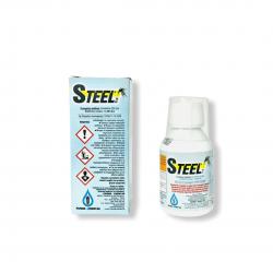 STEEL 25EC 80ml