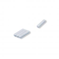 ΜΑΓΝΗΤΑΚΙΑ ΑΝΑΔΕΥΣΗΣ 30*6 mm