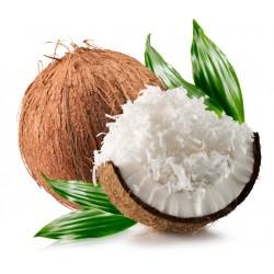 ΑΡΩΜΑ ΚΑΡΥΔΑ (coconut flavour)