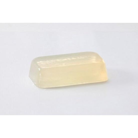 ΣΑΠΟΥΝΟΜΑΖΑ ΜΕ ΕΛΑΙΟΛΑΔΟ 1kg (Crystal OV)
