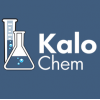 Kalochem Chemical