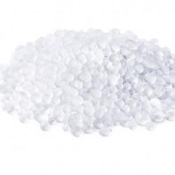 SILICA GEL 2.5kg WHITE 2-4mm